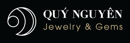 Qúy Nguyên Jewelry & Gems